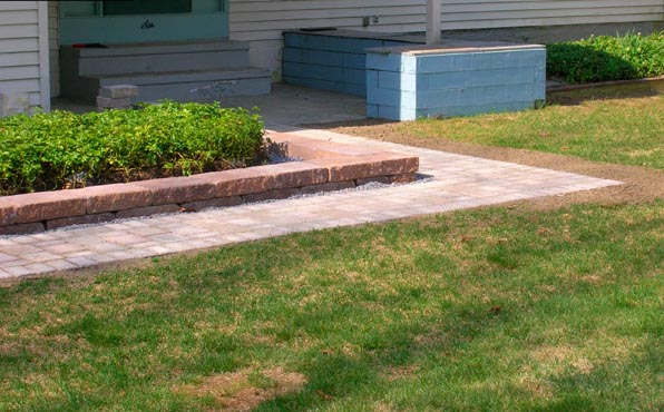 Clifton Park Landscaping Company